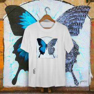 Ardif : Butterfly mechanimal big